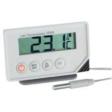 Buzdolabı Termometresi (ALARMLI - MIKNATISLI DIGITAL )